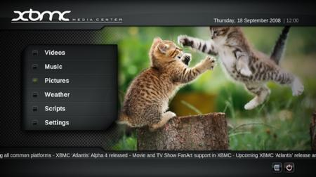 081218mac494x_xbmc-kitties.jpg