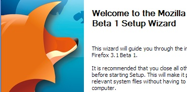 081219firefox-3.1-beta-1_part2.jpg