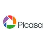 081223Picasa_logo.jpg