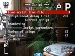 081224_02_1chdk-userscripts_01.png