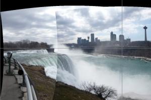 081224_05top10_panorama.jpg