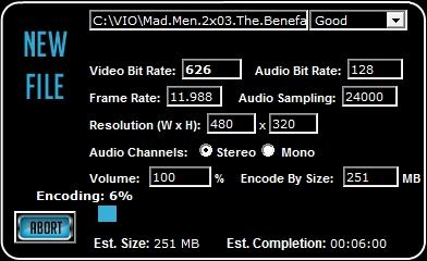 081225vio_options.jpg