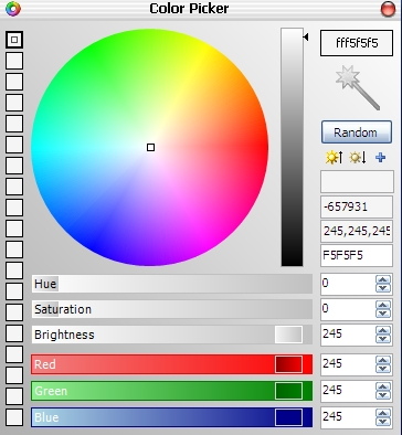 081227color-picker.jpg
