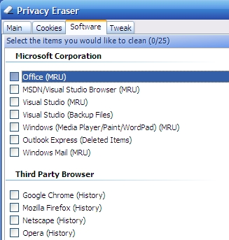 081227privacy-eraser.jpg