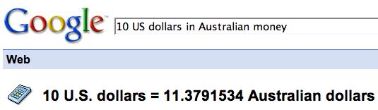 081231goog-currencyconvert.jpg