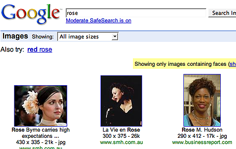 081231google-face-recogniton_sm.jpg