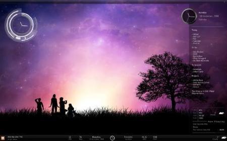 090103desktop02.jpg