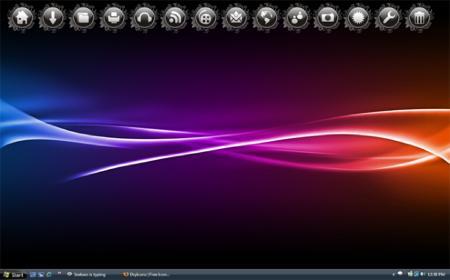090103desktop06.jpg