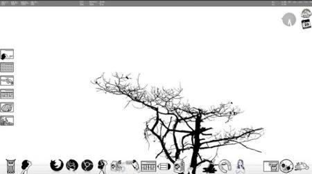 090103desktop09.jpg