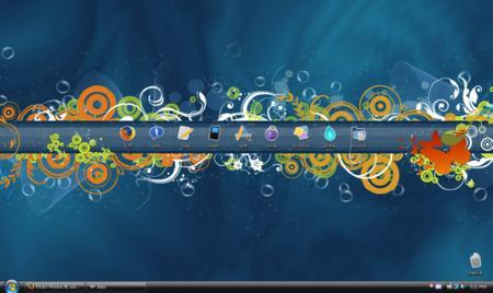 090103desktop11.jpg