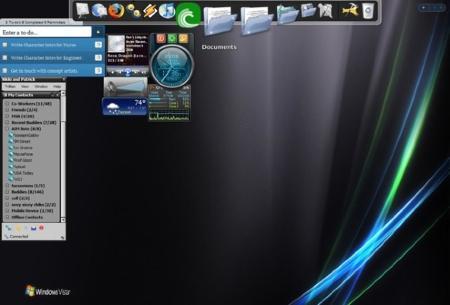 090103desktop12.jpg