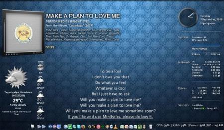 090103desktop13.jpg