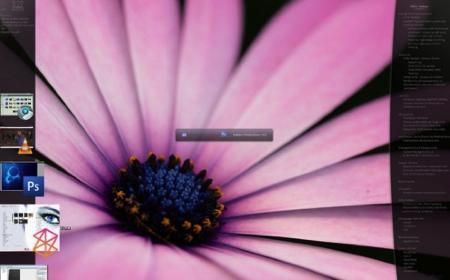 090103desktop14.jpg