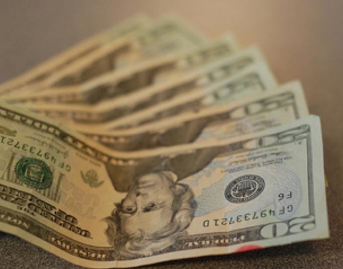 今年こそ「正しい収支バランス」をマスターしたい人に贈る9つの方法