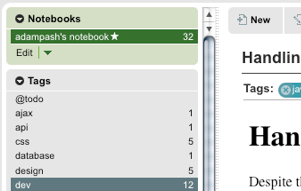 090116evernote_notebook.jpg