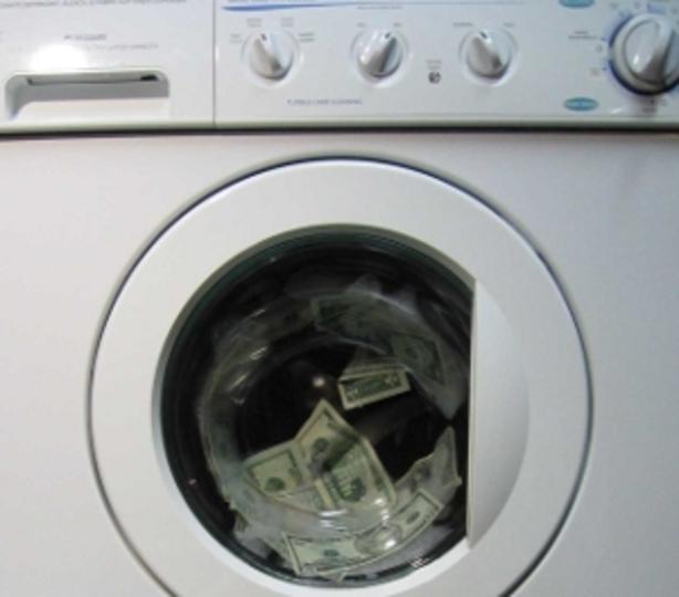 家電の修理や購入前に知っておきたいポイントとは?