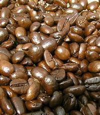 090207coffee_2.jpg