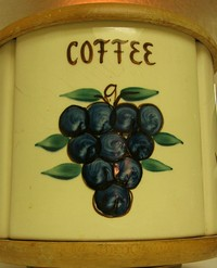 090207coffee_4.jpg
