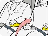 090305capture-the-armrest.jpg