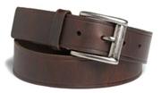 090305metal-belt.jpg