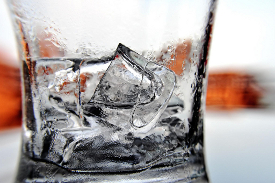 090312cold_drinks.jpg