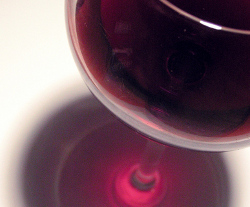 090312corked_wine.jpg