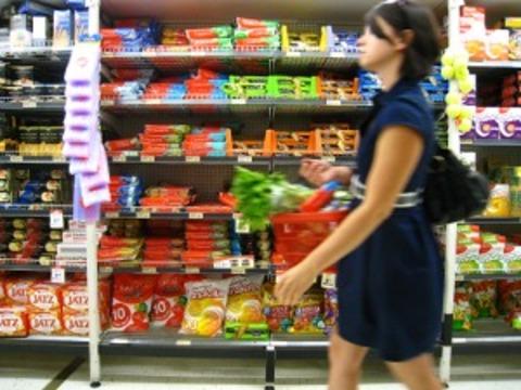 食費を25%節約する方法