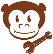 090414_gresemonkey_logo.jpg