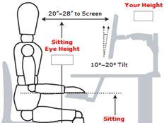 3-top10_ergonomics.jpg