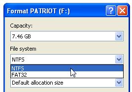 FormatNTFS2.png