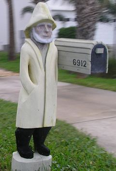 090501Seaman_mailbox.jpg