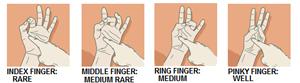 090525Five_Finger_Palm_Steak_Technique.png