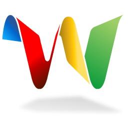 090611google-wave-logo.jpg
