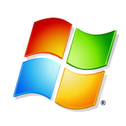 090611windows7-logo-sq.jpg