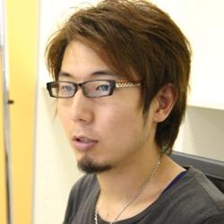 090616totsugeki_10.jpg