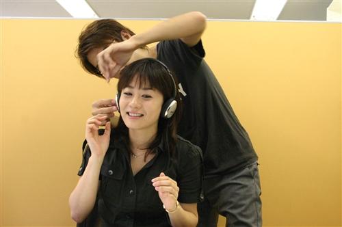 090616totsugeki_3.jpg