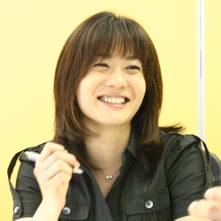 090616totsugeki_9.jpg