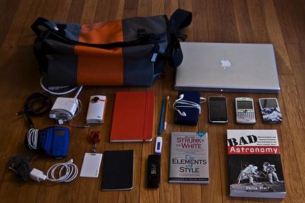 090729_laptop-bag.jpg