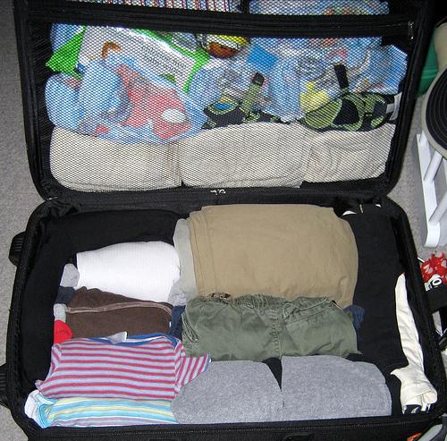 090822500x_suitcasesheet.jpg