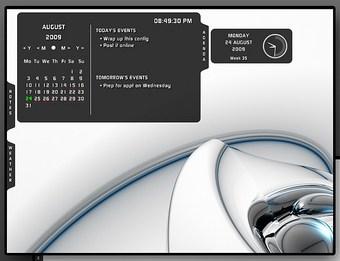 090901desktop_2.jpg