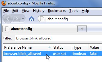 090902_f-disable-blink.jpg