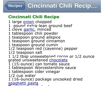 091002_dropbox_recipes-02.jpg