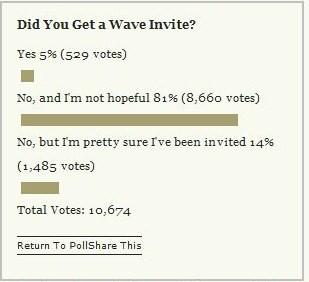 091007wave_poll2.JPG