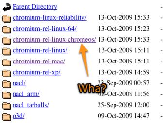 091015chromeos-folder.jpg