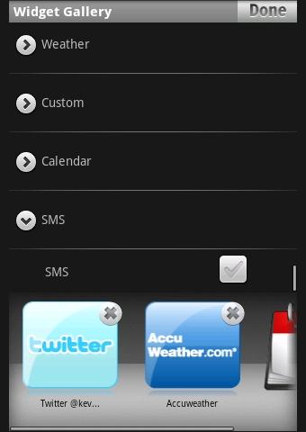 091019flyscreen_widgets.jpg