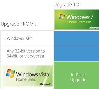 091024_simplified_upgrade2.jpg