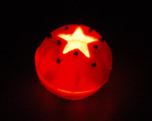 091027HalloweenlampDIY.jpg