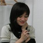 091105yokooIMG_2602.JPG