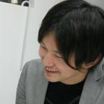 091105yokooIMG_2641.JPG