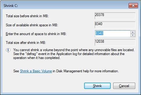 091126disk_shrink.jpg